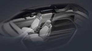 Nachrüstbare Sitze des Chrysler Portals